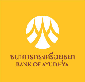 Bank of Ayudhya