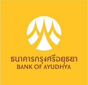 Bank of Ayudhya