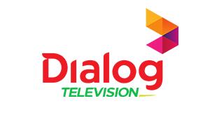 Dialog Television